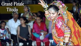download lagu Dandiya Nonstop  Titodo 2017  Full   gratis