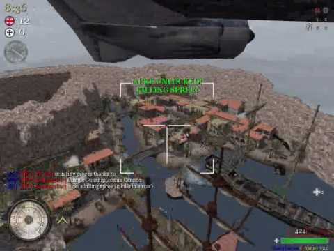 free torrent Call Of Duty 2 1.3 Server Crack download - Beulah