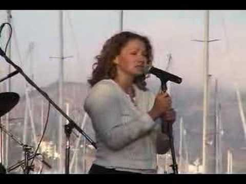 To Make You Feel My Love - Joan Osborne Video