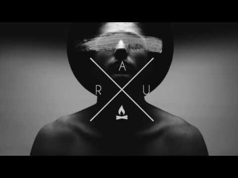 Oliver Riot - Neurosis