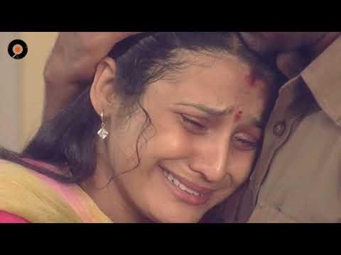 Episode 449 of MogaliRekulu Telugu Daily Serial || Srikanth Entertainments | Loud Speaker