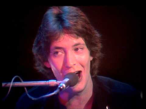 Chris Rea - Diamonds