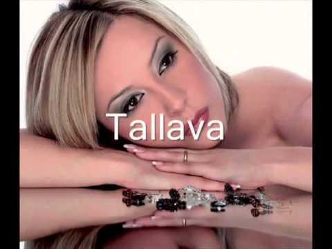 Tallava 2012 -Asllani