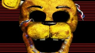 Five Nights at Freddy's 2 - DEATH MONTAGE