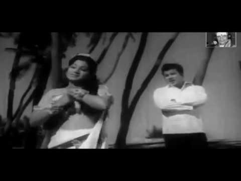 Kadhal ponnedu - Kaliyuga kannan