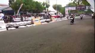 Supermatic Serang, Banten, Indonesia (matic FFA 350cc race 1).mp4