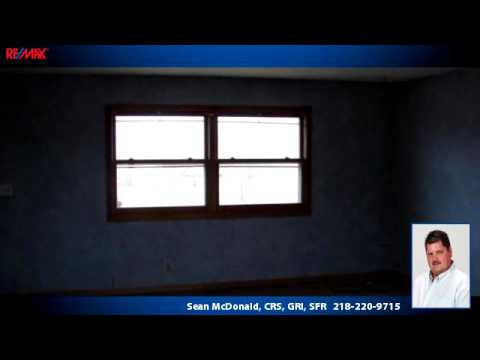 Homes for Sale - 36435 221st Avenue, Bagley, MN
