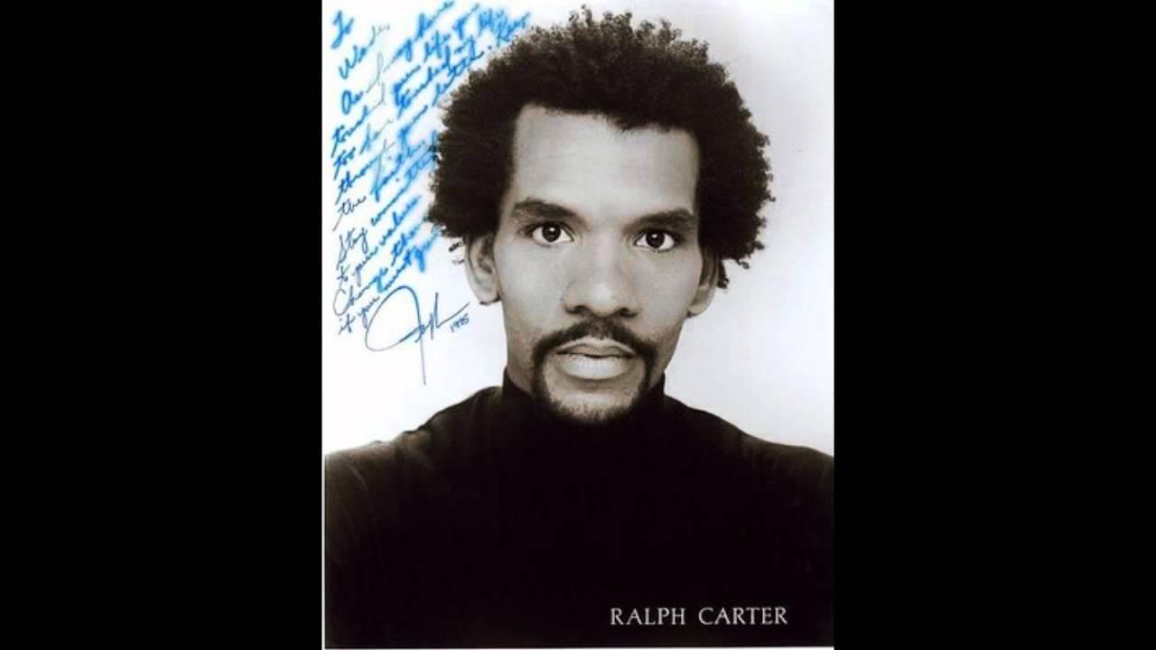 Ralph Carter Young maxresdefault jpg