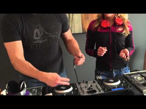 Beginner DJ: Tips on How to Hook Up DJ equipment using RCA cables