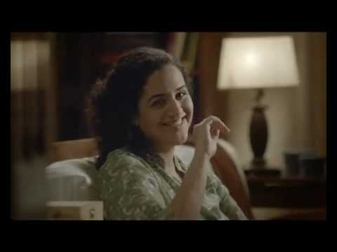 TATA Capital Home Loans Latest TVC - Memories