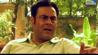 Crime Patrol - Episode 138 - 4th August 2012