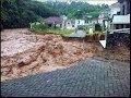 Bencana Banjir Bandang Manado 15 Januari 2014