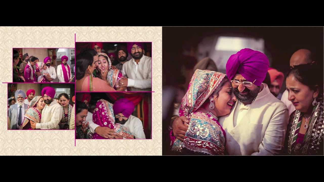 Image Result For Wedding Aldesign In Su