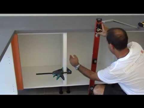 meuble pour four encastrable a poser sur plan de travail #7: 0.jpg ... - Meuble Pour Four Encastrable A Poser Sur Plan De Travail