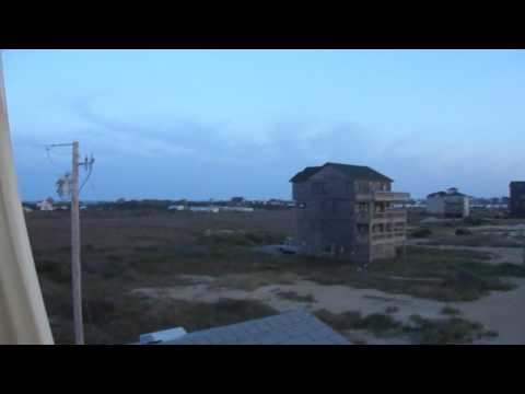 Wind Chimes Beach Cottage 2nd Floor and Rooftop Deck.MP4