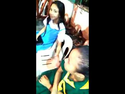 Miss Girls Scout of the Philippines