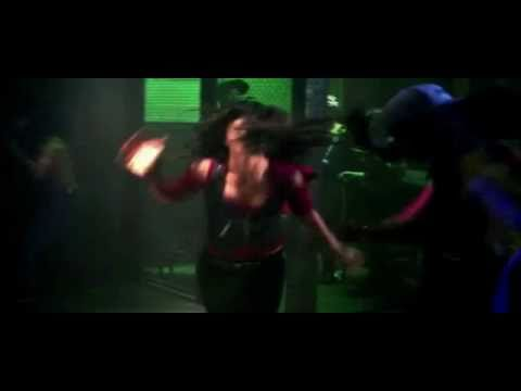 RNB-HIP-HOP CLUB MIX  2011 MUSIC VIDEO CLIP MIX Music Videos