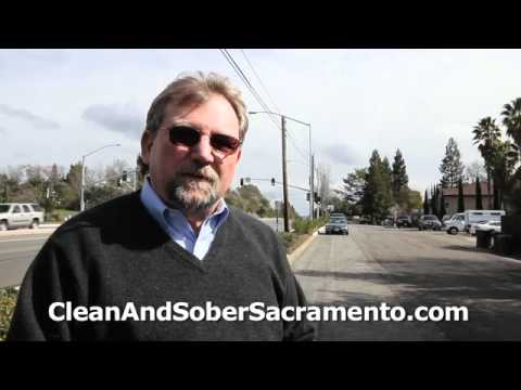 0 Clean & Sober Livings Don Troutman on Why it Works