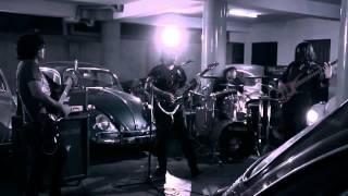L.R.B. _ Shahbag Mor - Bangladeshi Band.mp4