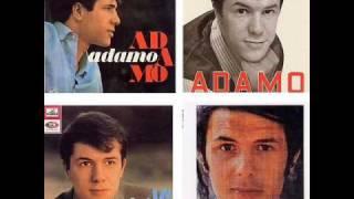 Vídeo 132 de Salvatore Adamo