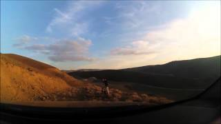 Eymir Off Road