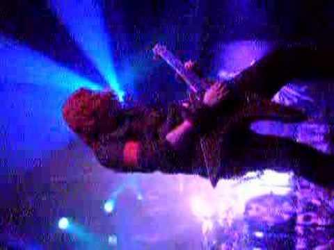 Arch Enemy - Michael Amott Solo