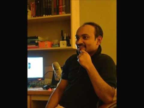 Jol Kona By Shovon And Zico video