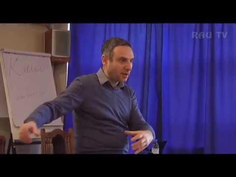 """Auditorium:  """"Евгений Онегин"""". Русская формула блаженства"""