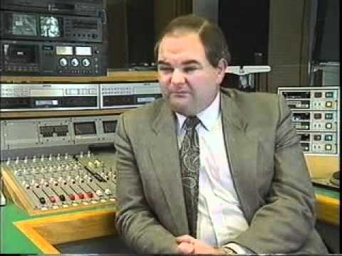 Changing Places Part 2 Local Radio in the 90`s