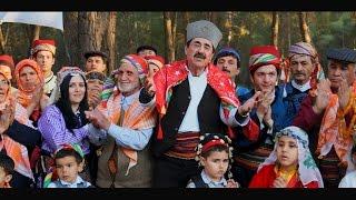 Mersinli İsmail - Ne Mutlu Türküm Diyene