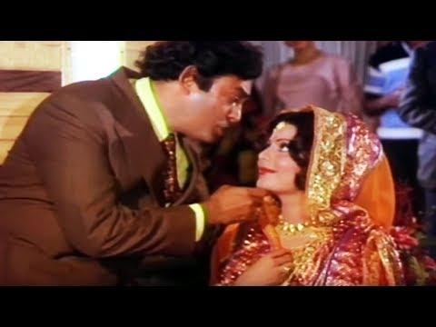 Mujhko to Katil Ka Pehchaan Hai - Mohammed Rafi Asha Bhosle...