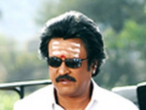Rajini's Kochadaiyan movie updates