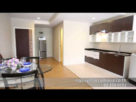 CONDOMINIUM FOR SALE IN BANGKOK – PLOENCHIT BTS. | RENOVA RESIDENCE CONDOMINIUM