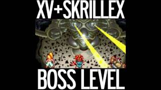 Watch XV Boss Level video