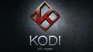 Upgrading to the Latest Version of Kodi  (17.1 Krypton) step by step Guide.