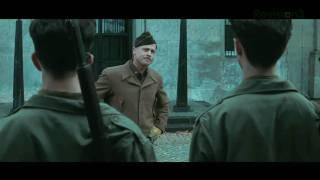 Top 5 World War II Movies in HD - HD Nation Clips