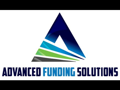 Hard Money Loans In Los Angeles | Advanced Funding Solutions