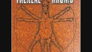 Watch Frenzal Rhomb Methadone video