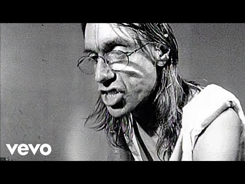 White Zombie - Black Sunshine ft. Iggy Pop online metal music video by WHITE ZOMBIE