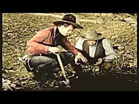 SORTE COM A VERDADE 1934. John Wayne dublado