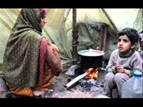 POVERTY IN PAKISTAN - MNAKA PAKISTAN.