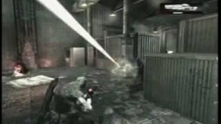 Vídeo 3 de 4th Gear