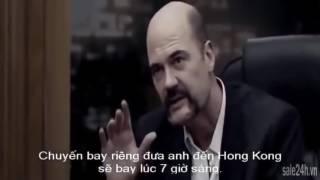 Phim Hành Động Mỹ Lính Bắn Tỉa Full Thuyết Minh Hay Nhất 2016