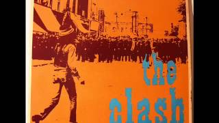 Watch Clash Justice TonightKick It Over video
