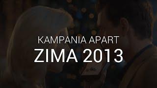 Święta 2013 - spot 30 sek.