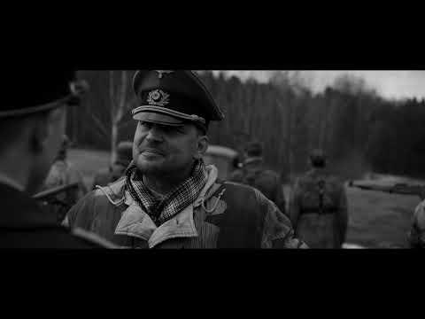 Der Hauptmann - Trailer