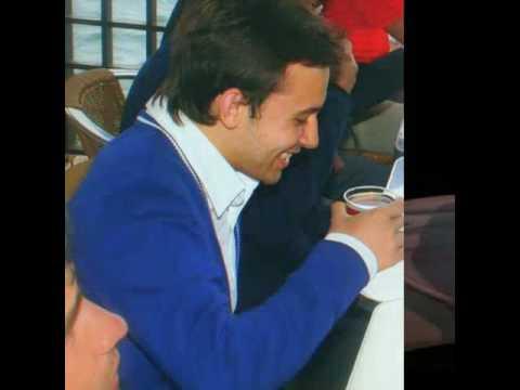 Mavi Marmaranın en genç şehidi Furkan Doğansı...
