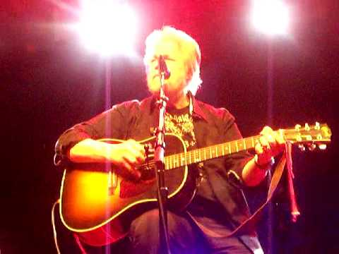 Randy Bachman-Looking Out For Number One