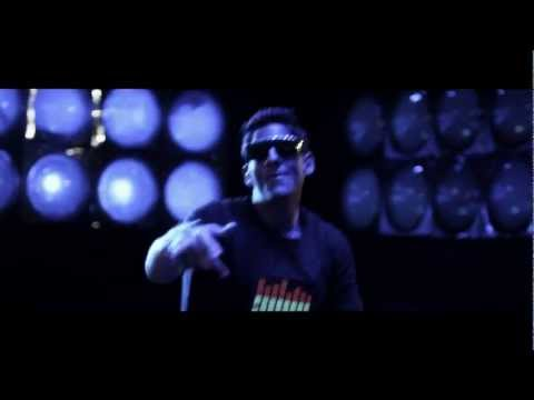 Arjun & Jay Mo- With us Or Against Us OFFICIAL HD ( Jay Mo Productions) Music Videos