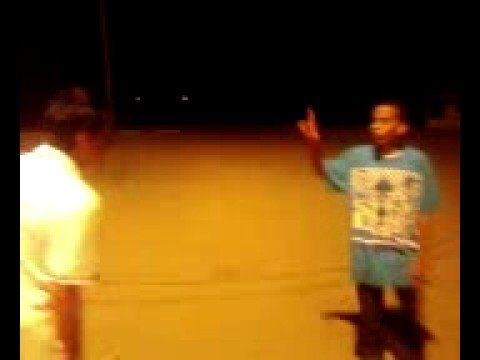 northside loko vs. southside norteno Video